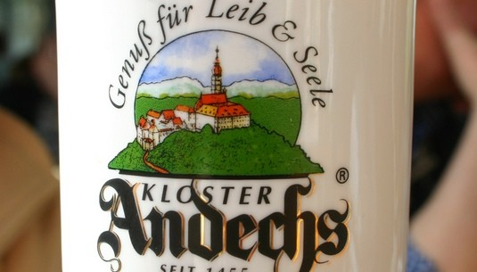 Andechs 2013 _6_