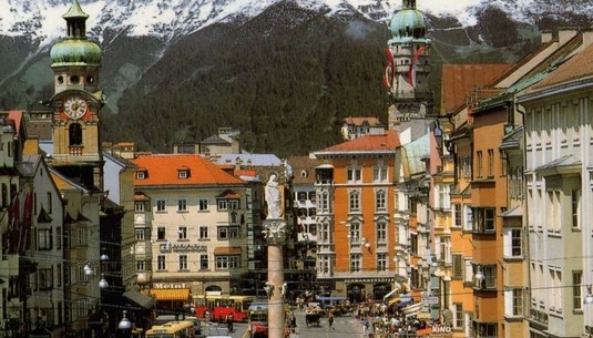 austria_reiting_excursions_7