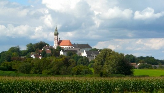 kloster_andechs1-e1285962543151